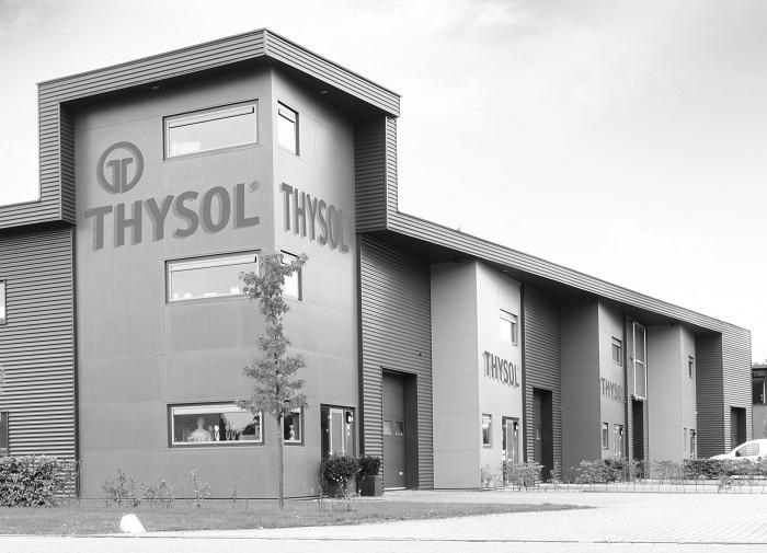 thysol-company
